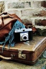 luggage-3167372__340
