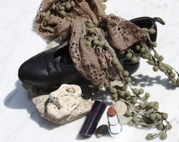 shoes-103401__340.jpg