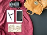 travel-2339267__340.jpg