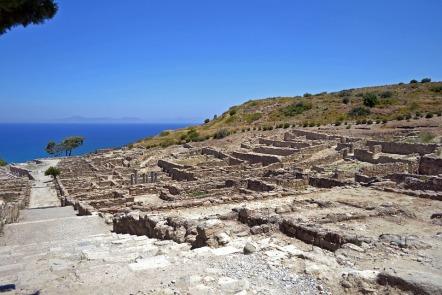 ancient-city-1730966_960_720