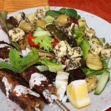 kebabs-920273__340