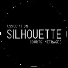 220px-Logo_de_l'Association_Silhouette_.png