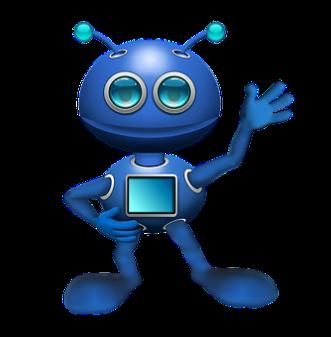 alien-1905155__340